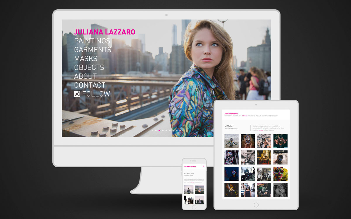 Web/Digital