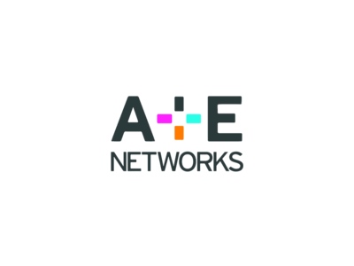 Client Ae Networks