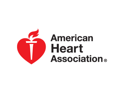 Client American Heart Association