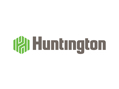 Client Huntington