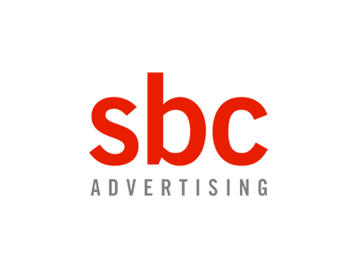 Client Sbc Advertising