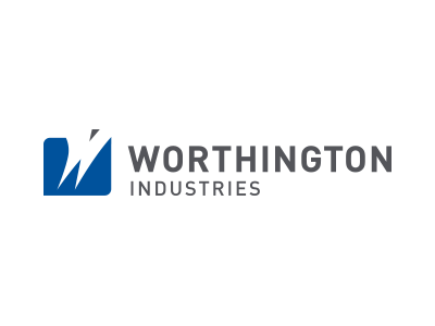 Client Worthington Industries