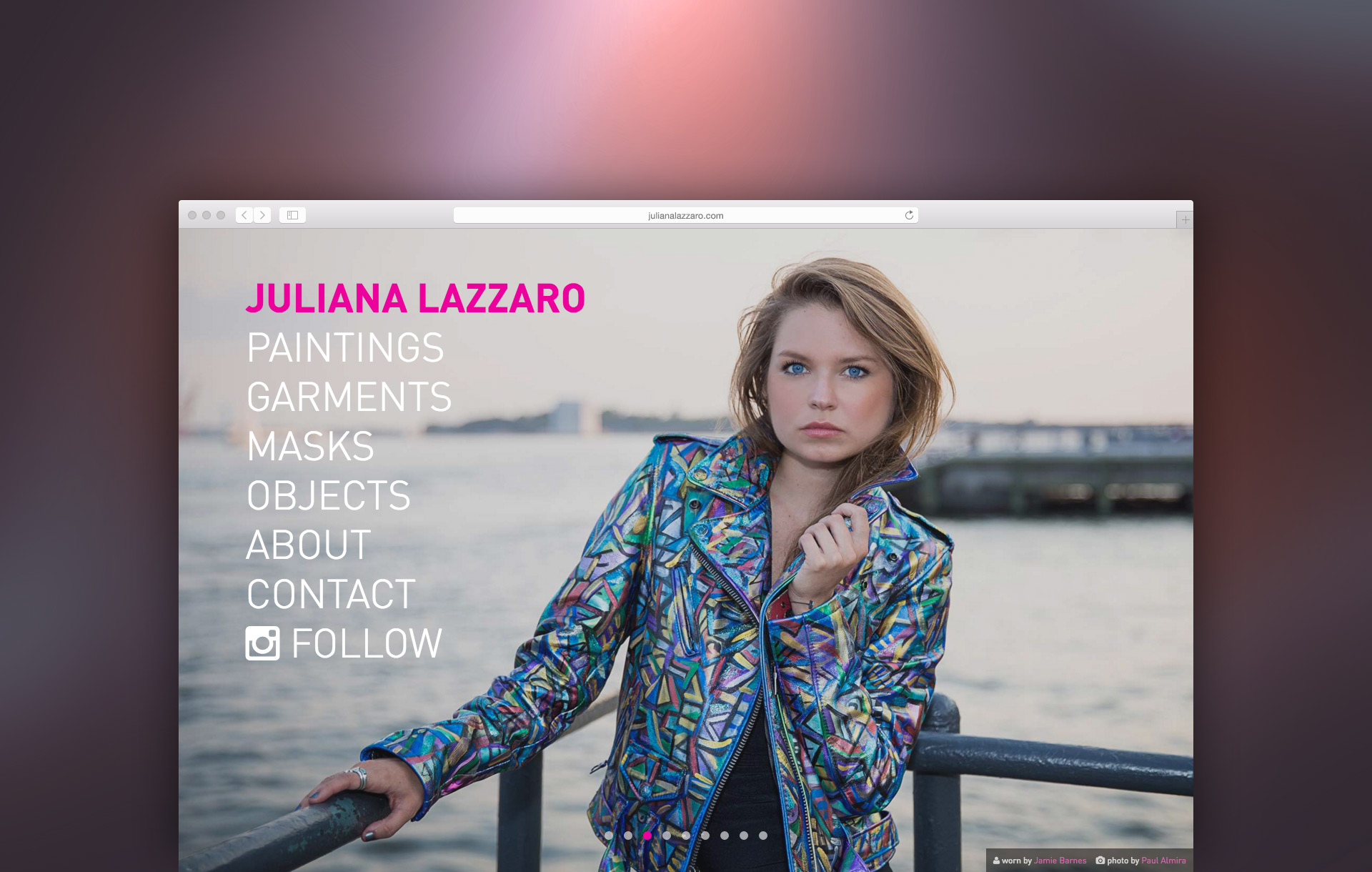 Julianalazzaro Desktop 01
