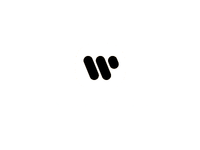 Studio Client Warner Music
