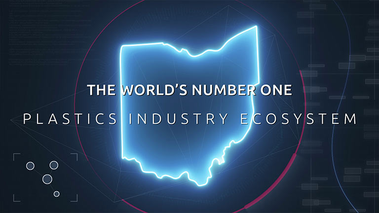 Jobs Ohio - Video Production